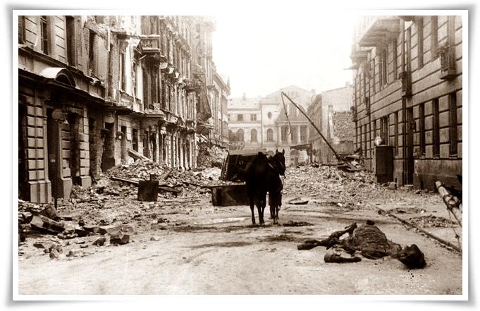 Gennaio 1940 07