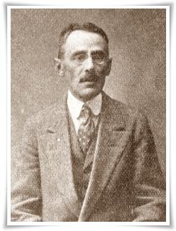 Janowsky 06