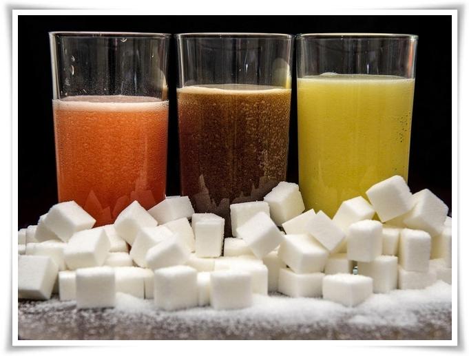 Sugar 03