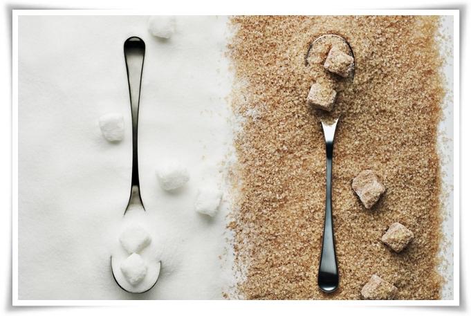 Sugar 05