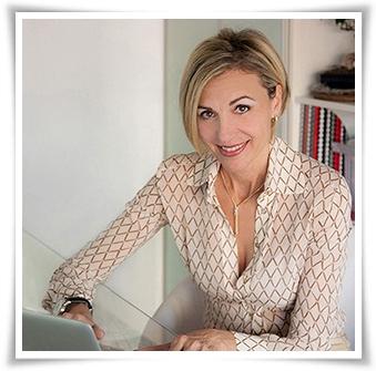 Anna Cantagallo 01