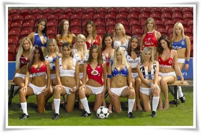 Funny teams 01
