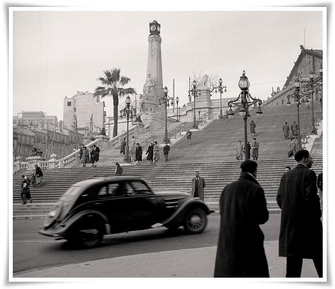 Marsiglia 04