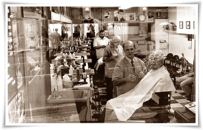 i mondi possibili del barbiere 14