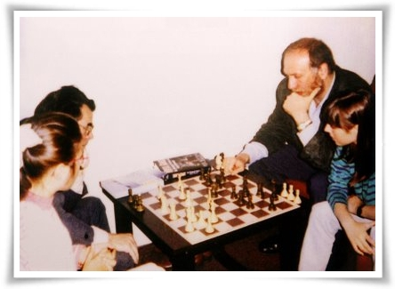 Fischer a Chianciano 05