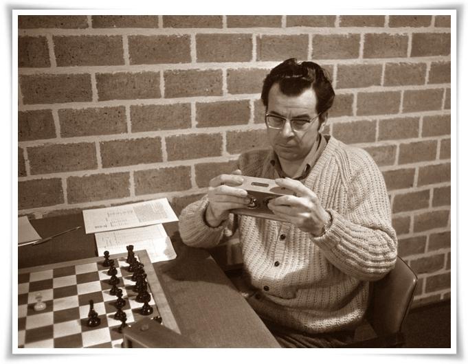 Fischer a Chianciano 08