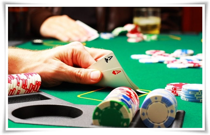 Poker 03