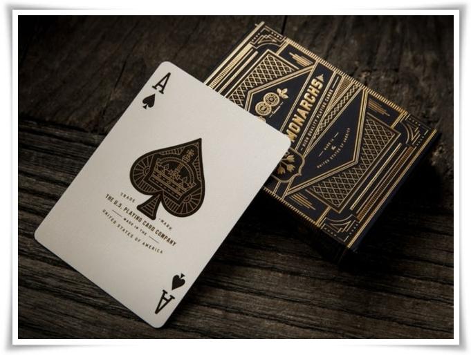 Poker 07