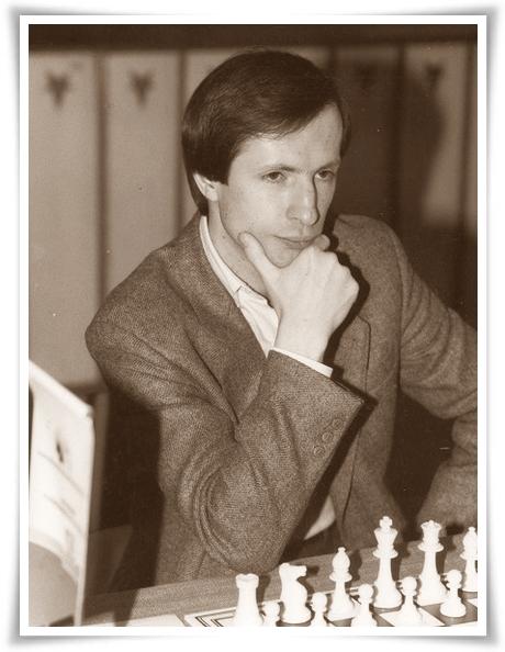 Gavrikov 04