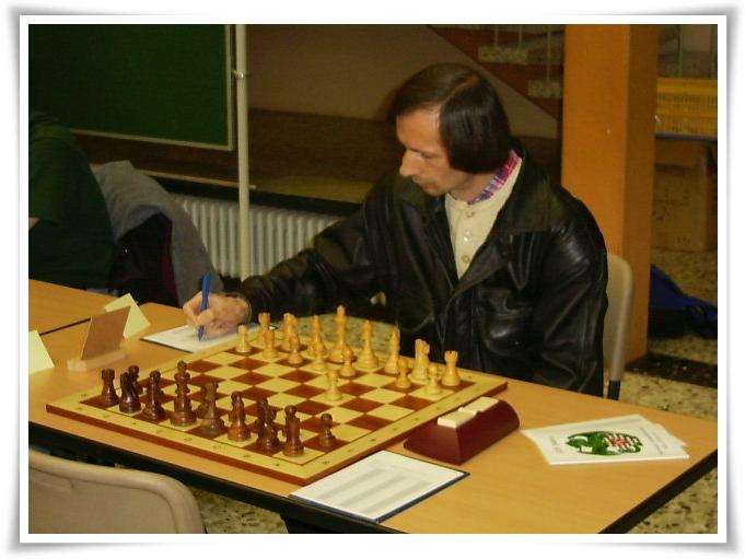 Gavrikov 05