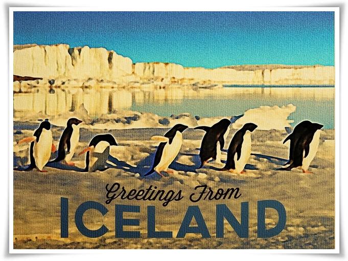 Islandesi 04
