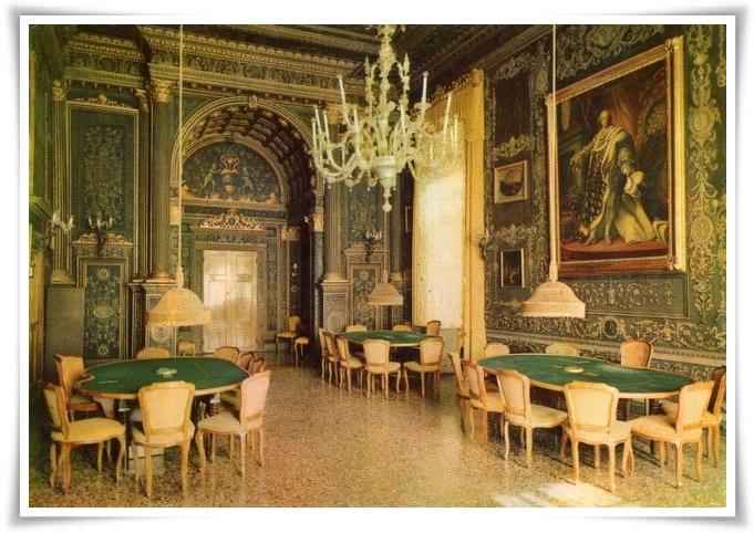 Palazzo Vendramin 02