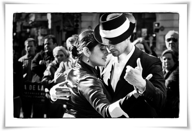 Tango no me dejes nunca 01