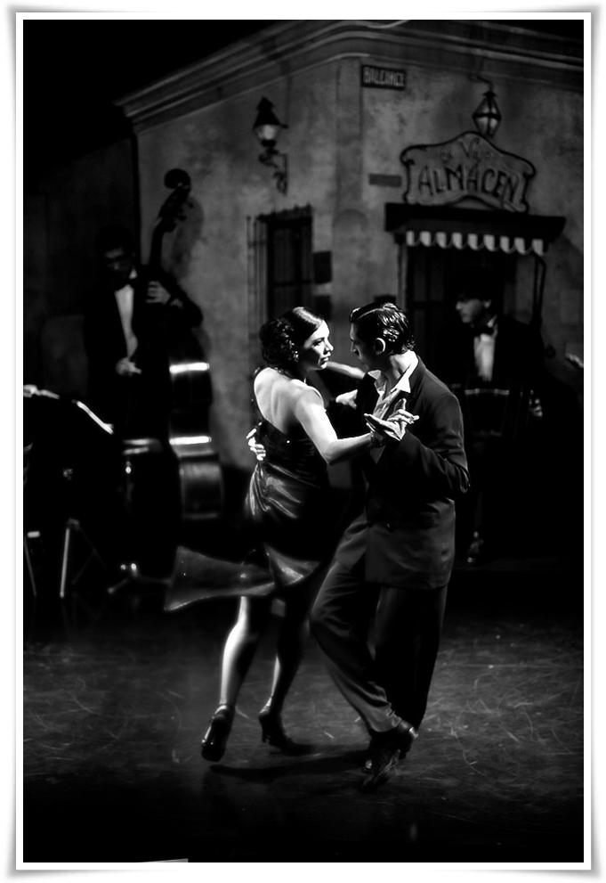 Tango no me dejes nunca 03