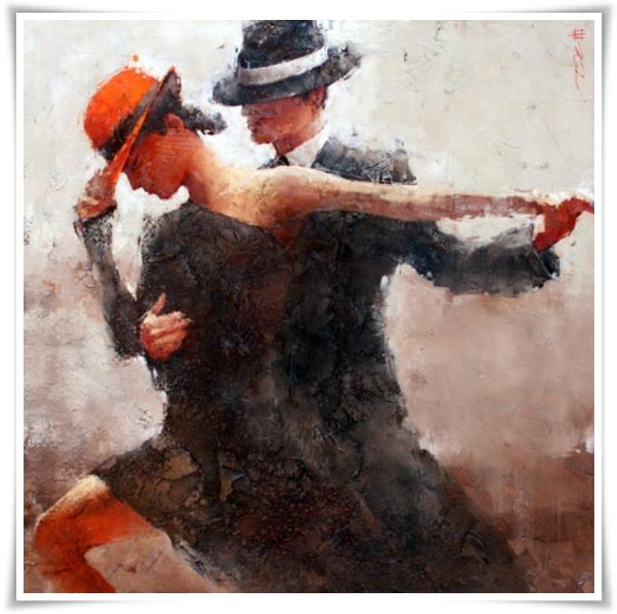 Tango no me dejes nunca 04
