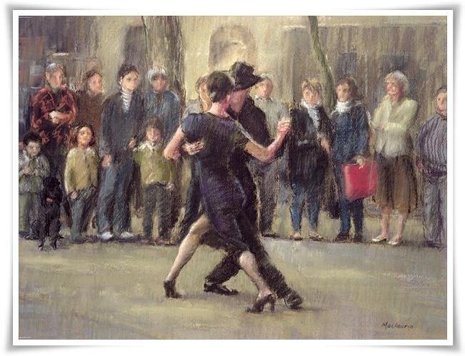 Tango no me dejes nunca 11