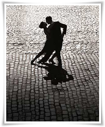 Tango no me dejes nunca 12