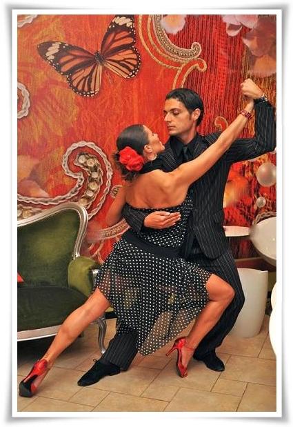 Tango no me dejes nunca 18