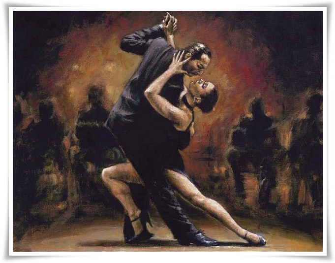 Tango no me dejes nunca 24