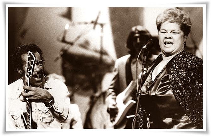 Etta James 02
