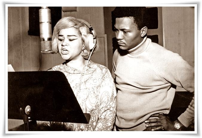Etta James 03