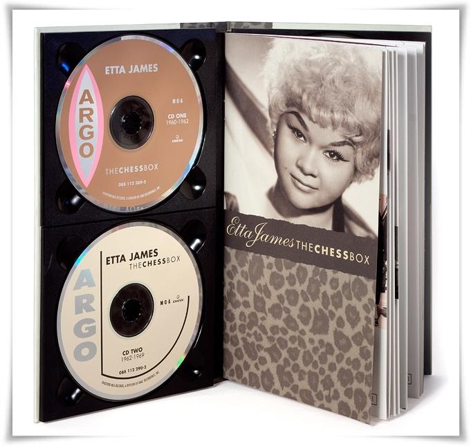 Etta James 04