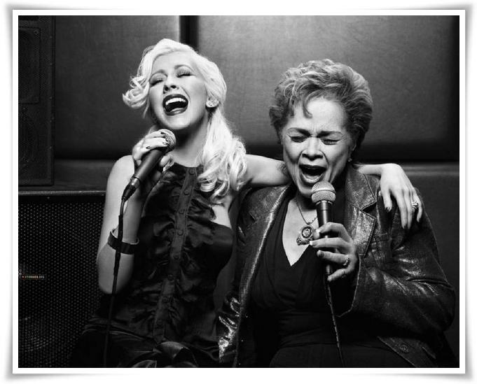 Etta James 05