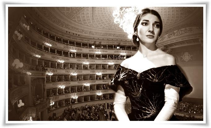 Maria Callas 04