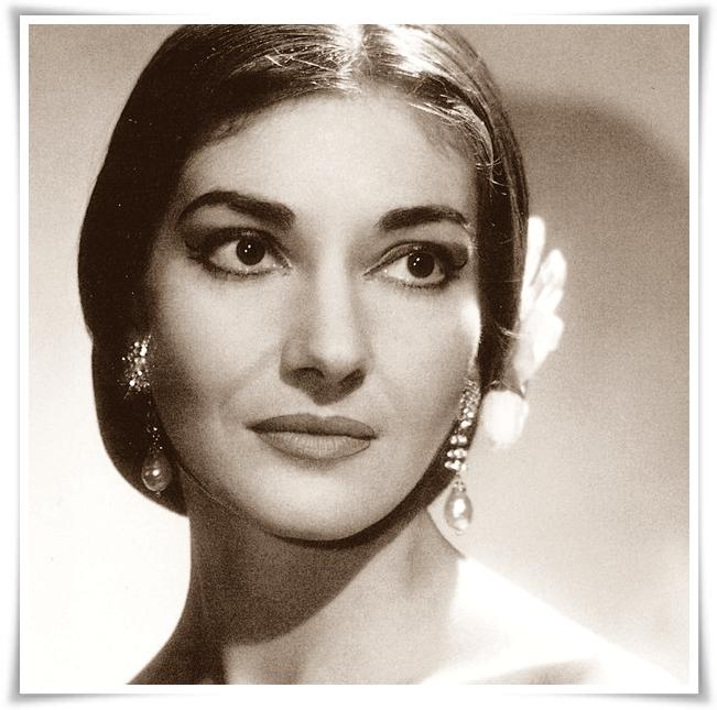 Maria Callas 06