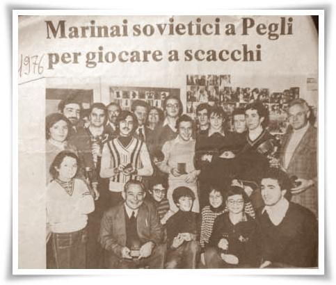 Marinai sovietici 01
