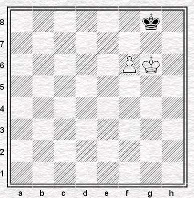 82.f6 e il Nero abbandona