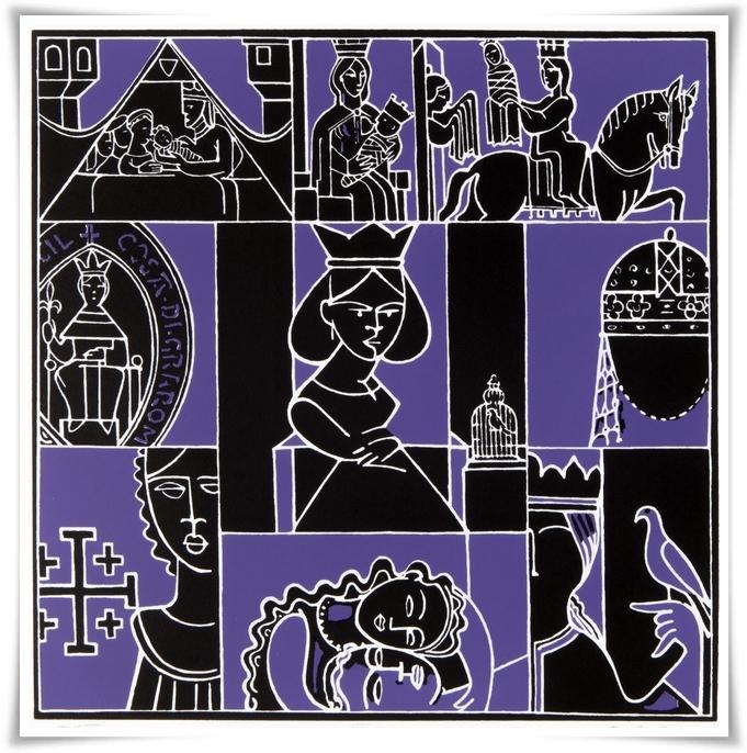 scacchiere federiciano 2