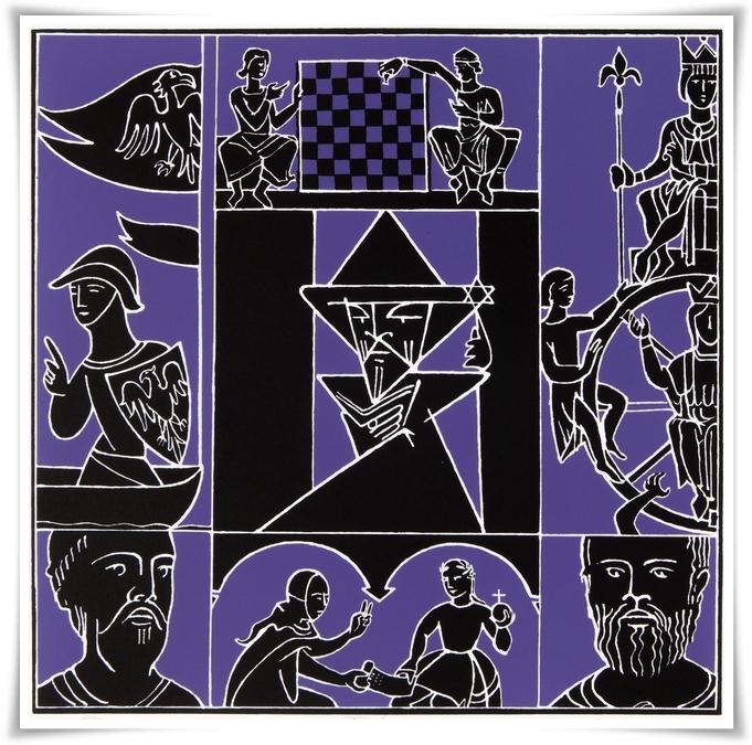 scacchiere federiciano 4