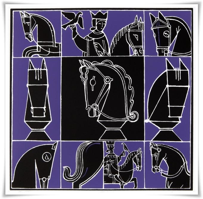scacchiere federiciano 5