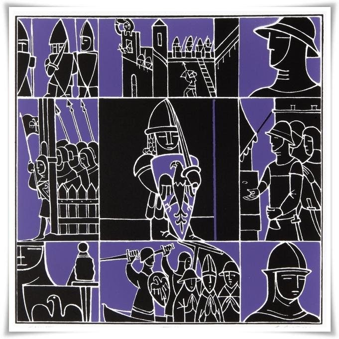 scacchiere federiciano 6