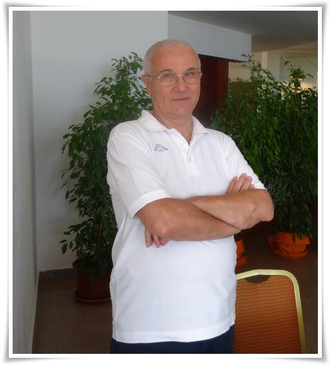Campionato Italiano Seniores 03