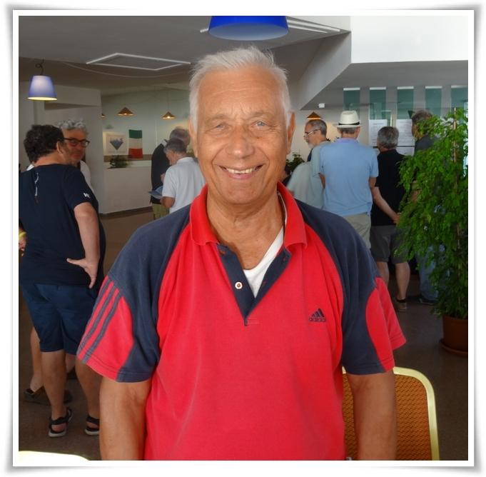 Campionato Italiano Seniores 04