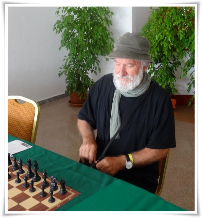 Campionato Italiano Seniores 06