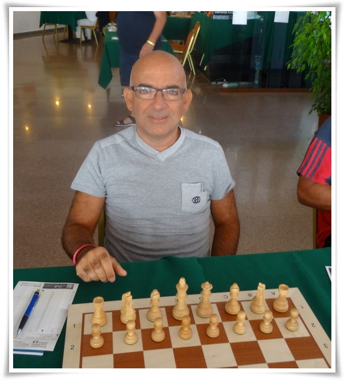 Campionato Italiano Seniores 10