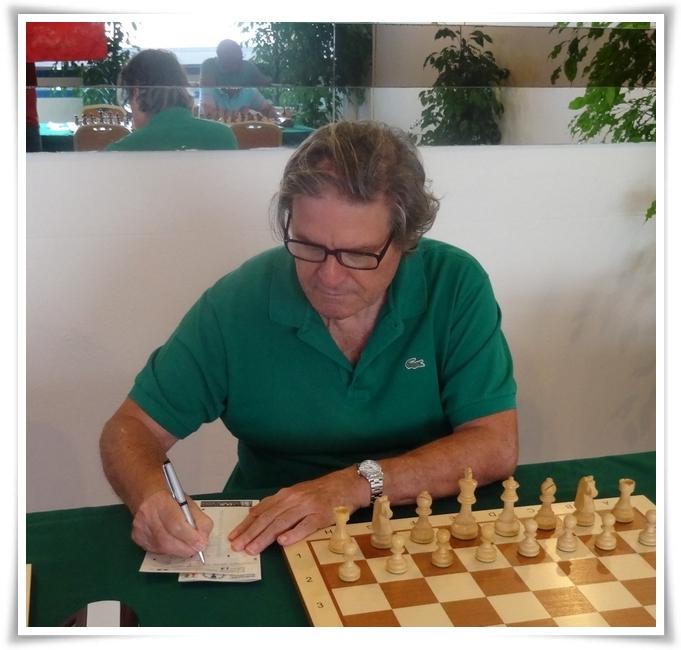 Campionato Italiano Seniores 11