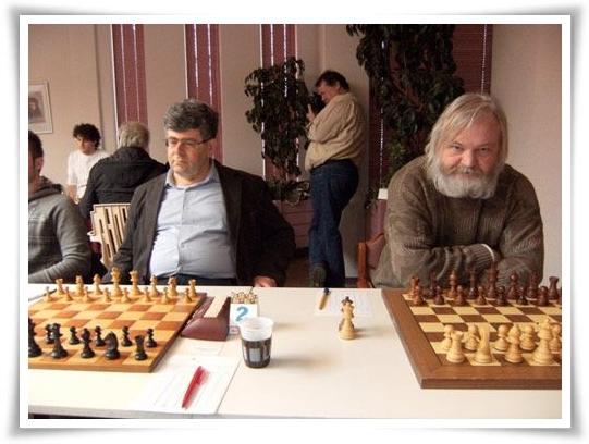 Dvoretsky 05