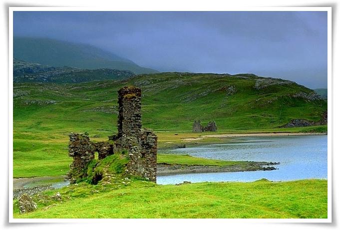 Highlands 01