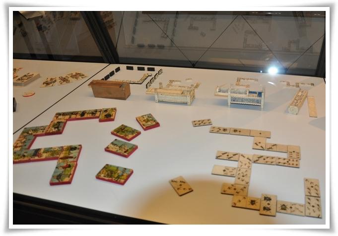 il museo di non solo scacchi 04