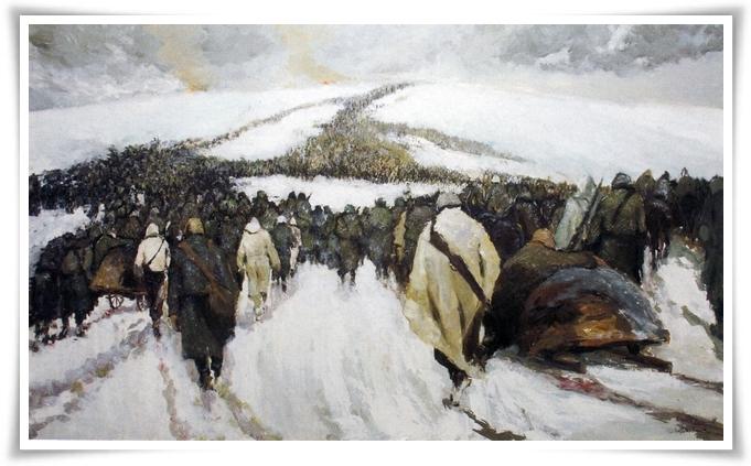 il sottopassaggio di Nikolaevka 05