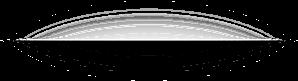light separator