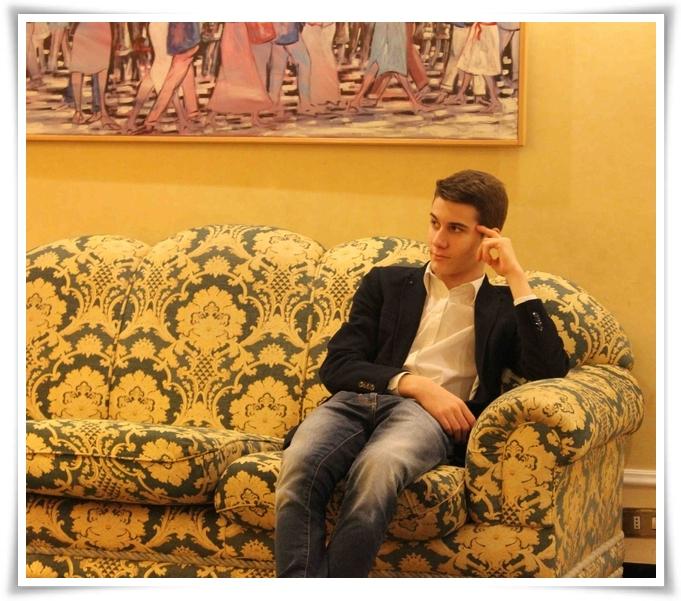 Luca Moroni 02