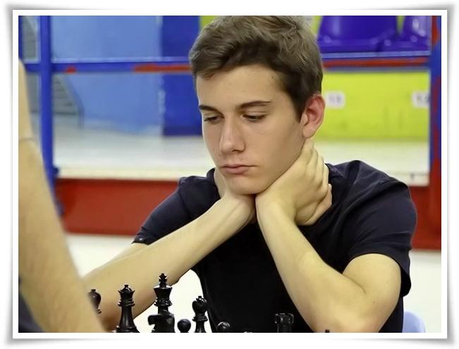 Luca Moroni 03
