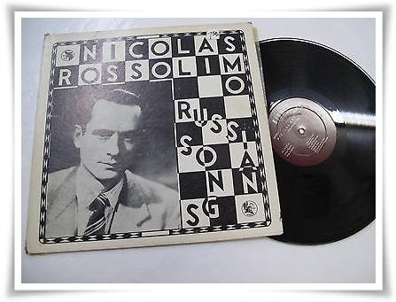 Nicolas Rossolimo 01