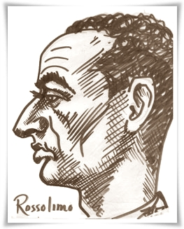 Nicolas Rossolimo 04