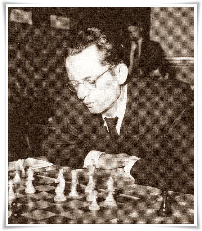 Nicolas Rossolimo 05